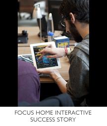 focus-home