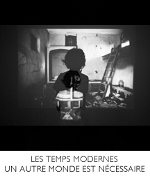 les-temps-modernes_