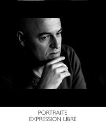 portraits_virginie de galzain_