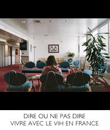 reportage-vih-france