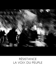 resistance_