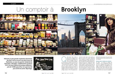 FOOD COOP_new york_virginie de galzain
