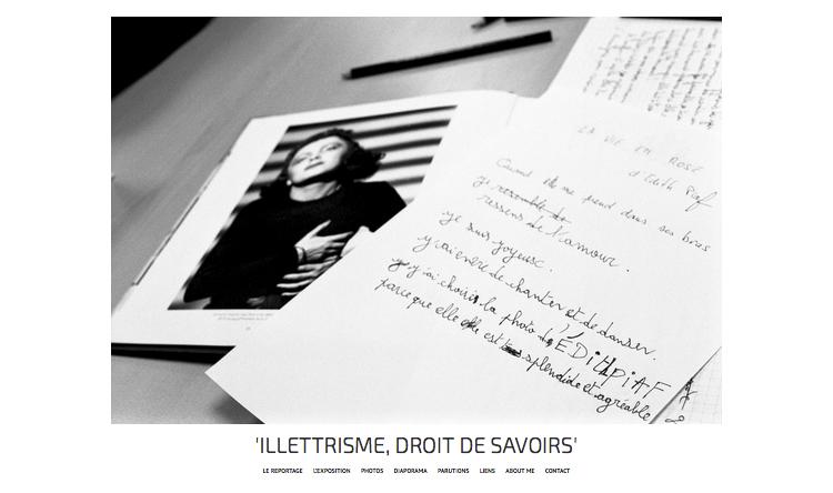 illettrisme_droit-de-savoirs_virginie-de-galzain