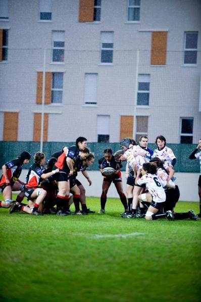 rugby feminin 01_virginiedegalzain