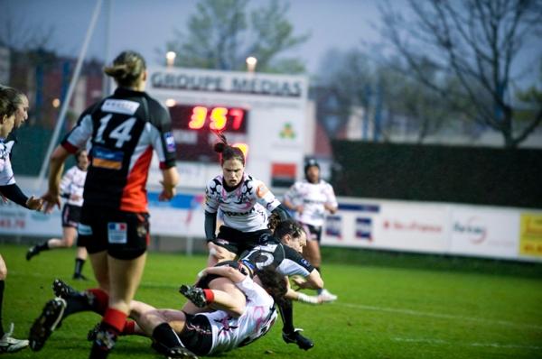 rugby feminin 02_virginiedegalzain