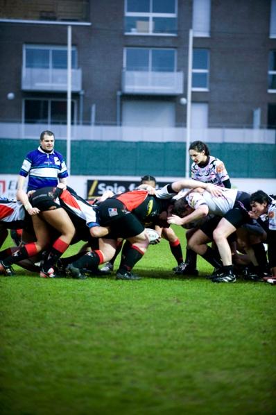 rugby feminin 03_virginiedegalzain