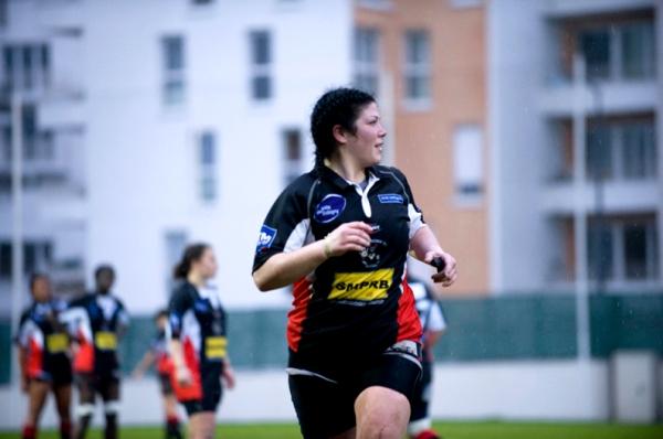 rugby feminin 04_virginiedegalzain