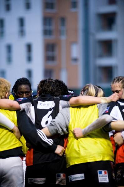 rugby feminin 05_virginiedegalzain