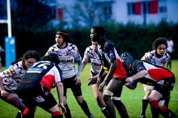 rugby feminin 07_virginiedegalzain