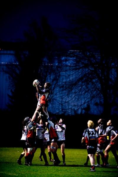 rugby feminin 08_virginiedegalzain