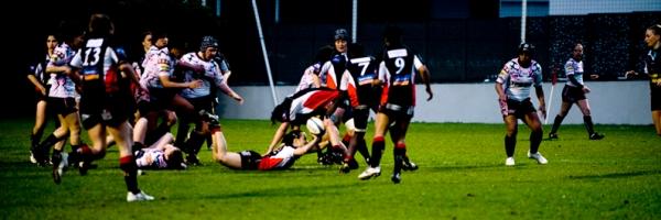 rugby feminin 09_virginiedegalzain