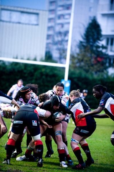 rugby feminin 10_virginiedegalzain