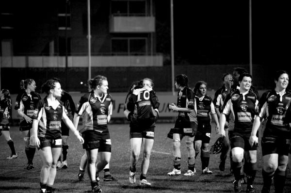 rugby feminin 13_virginiedegalzain