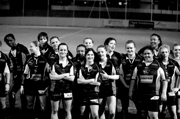 rugby feminin 14_virginiedegalzain