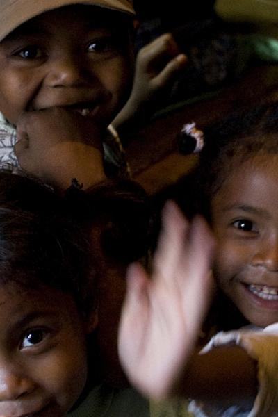 prison madagascar_quartier femmes enfants_virginie de galzain_mdm