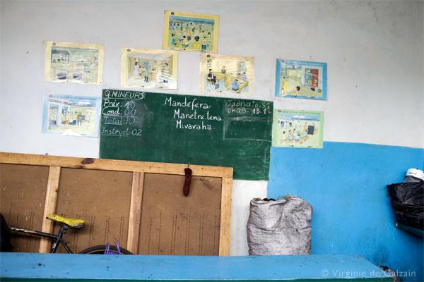 reportage Prisons de Madagascar_MdM_2012