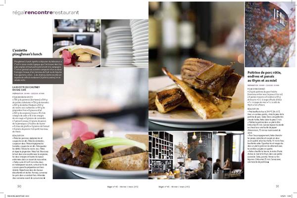 R45-86-Bal cafe-BAT_Page_3