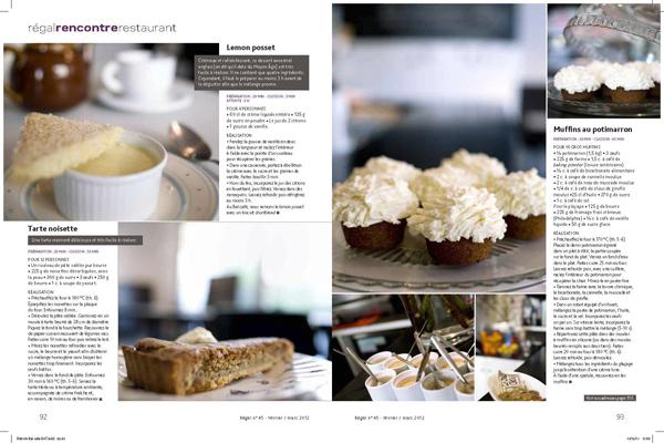 R45-86-Bal cafe-BAT_Page_4