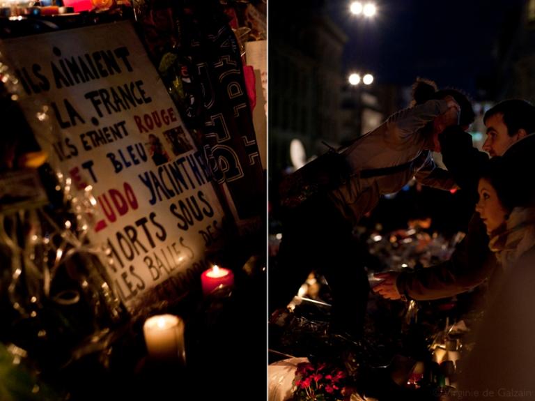 paris_hommage_republique-virginie de galzain.jpg