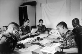 rsma_service militaire adapte_reportage_08_virginie de galzain
