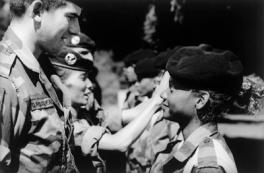 rsma_service militaire adapte_reportage_09_virginie de galzain