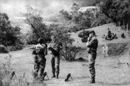 rsma_service militaire adapte_reportage_11_virginie de galzain