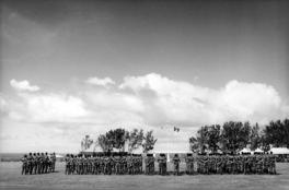 rsma_service militaire adapte_reportage_12_virginie de galzain
