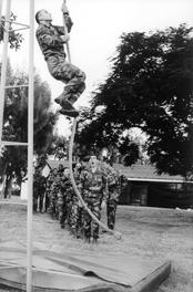 rsma_service militaire adapte_reportage_16_virginie de galzain