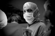 Chirurgie plastique et réparatrice