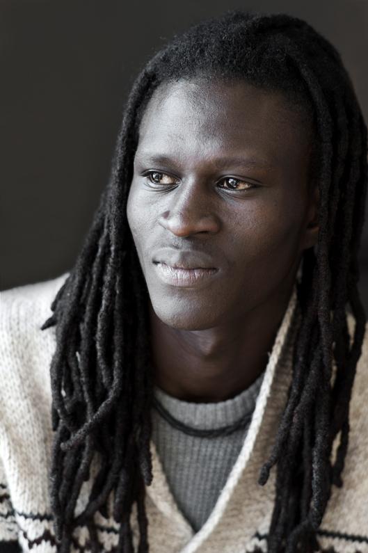 Lidiop, auteur, compositeur, interprete, 2018